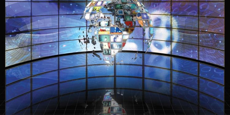 The birth of global internet TV - The Hill Times
