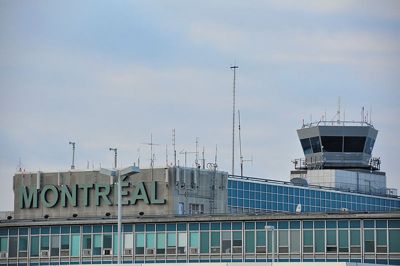 airport privatization More than half of canadians think privatization of airports is a bad idea and that it  would result in more expensive, less pleasant travel,.