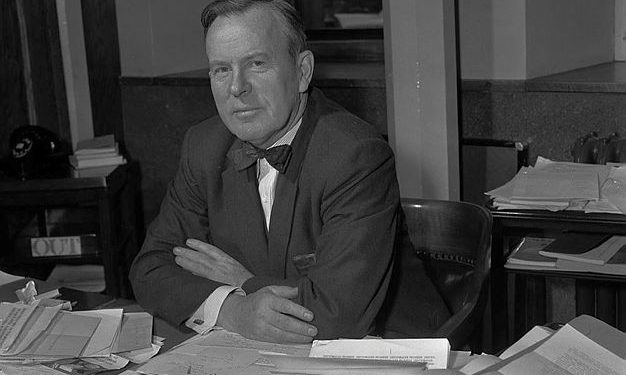 an analysis of the lester b pearson contributions Cpp was established in 1965 by the liberal government of lester b pearson  canada pension plan contributions are split 50/50 between employers and employees the deduction rates depend on the pensionable earnings of the employee, up to the maximum annual contribution.