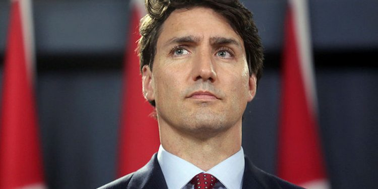 Image result for trudeau