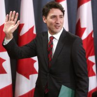 A PMO staffer and a former Chagger aide seek to flip ridings
