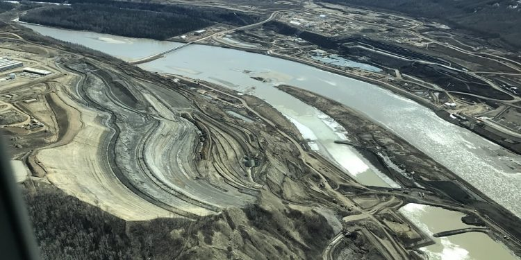 Site C will have more significant adverse environmental effects than