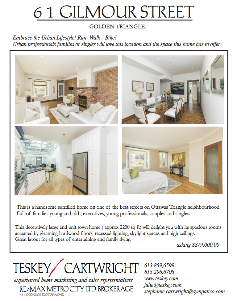 Peachy Classifieds The Hill Times Interior Design Ideas Clesiryabchikinfo