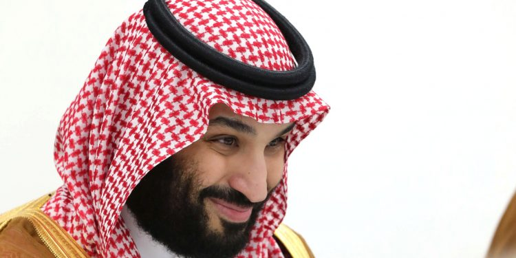 Why Canada should not be in a hurry to re-embrace Saudi Arabia