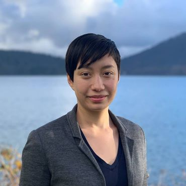 Tossed Tory candidate 'changes everything,' with two-way fight shaping up in Burnaby North-Seymour
